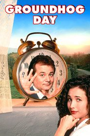 Groundhog Day is similar to The Curse of Work.