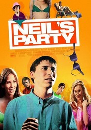 Neil's Party is similar to Papa ou maman.