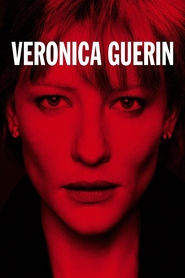 Veronica Guerin is similar to Bloudeni.