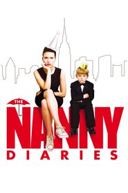 The Nanny Diaries is similar to Robin Hood: Prince of Thieves.