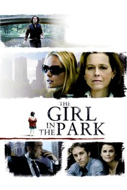 The Girl in the Park is similar to Mo' Better Blues.