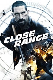 Close Range is similar to The Perfect Guy.