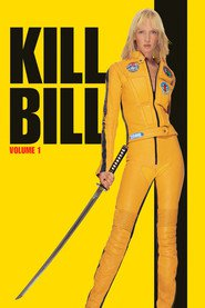 Kill Bill: Vol. 1 is similar to A Woodland Paradise.