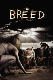 The Breed is similar to Miles Ahead.