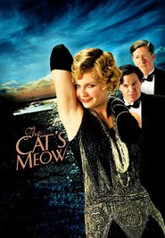 The Cat's Meow is similar to L.A. Confidential.