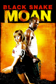 Black Snake Moan is similar to Mean Streets.