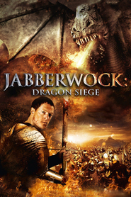 Jabberwock is similar to Night and the City.