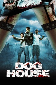 Doghouse is similar to Jack Irish: Dead Point.