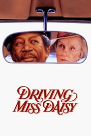 Driving Miss Daisy is similar to The Forfeit.