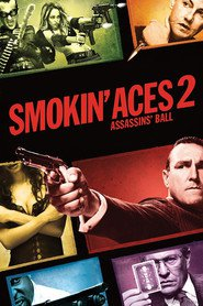 Smokin' Aces 2: Assassins' Ball is similar to Tsena golovyi.
