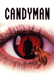 Candyman is similar to 2 Days in the Valley.