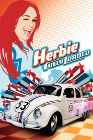 Herbie Fully Loaded is similar to Todo el poder.