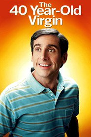 The 40 Year Old Virgin is similar to Yolka.