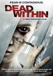 Dead Within is similar to Searching for Orson.