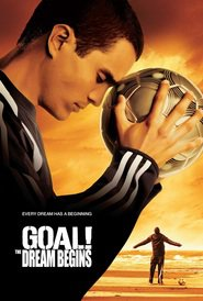 Goal! is similar to The Rise.