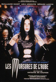 Les Morsures de l'aube is similar to Addams Family Values.