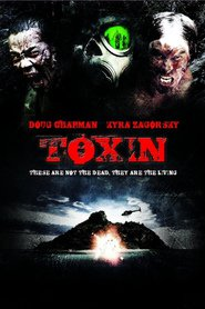 Toxin is similar to Feast of Love.