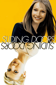 Sliding Doors is similar to A Crucial Test.