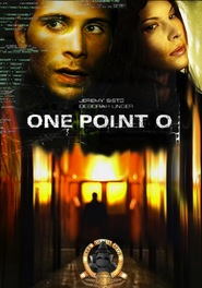 One Point O is similar to Korotko leto v gorah.