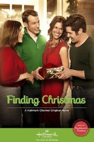 Finding Christmas is similar to The Island.