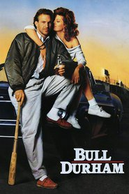 Bull Durham is similar to Sluchaynaya zapis.