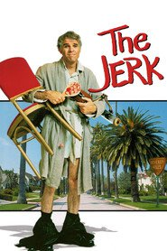 The Jerk is similar to The Great Debaters.