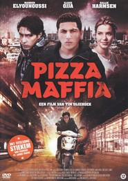 Pizza Maffia is similar to Another Country.
