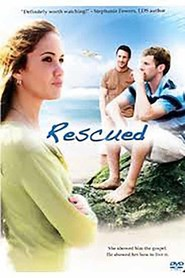 Rescued is similar to Love the Coopers.