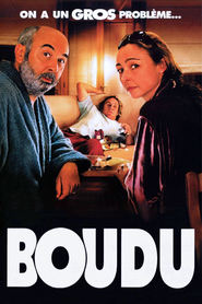 Boudu is similar to Mo' Better Blues.
