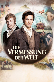 Die Vermessung der Welt is similar to Jesse Stone: Benefit of the Doubt.