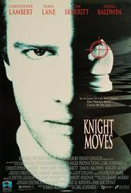 Knight Moves is similar to Snake Eyes.