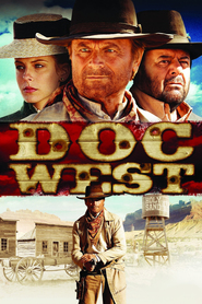 Doc West is similar to RV.