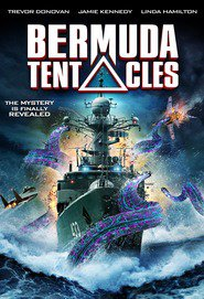 Bermuda Tentacles is similar to Straight Time.
