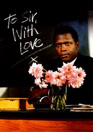 To Sir, with Love is similar to The 84th Annual Academy Awards.