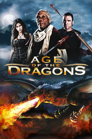 Age of the Dragons is similar to Ricki and the Flash.