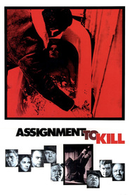 Assignment to Kill is similar to A Perfect World.