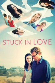 Stuck in Love is similar to Vincent will Meer.