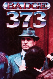 Badge 373 is similar to The English Patient.