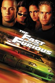 The Fast and the Furious is similar to Sergeant York: Of God and Country.