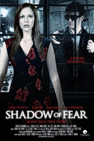 Shadow of Fear is similar to The Curse of Styria.