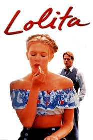 Lolita is similar to Flings.