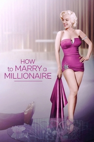 How to Marry a Millionaire is similar to Il grande sogno.
