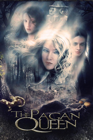The Pagan Queen is similar to After Thomas.