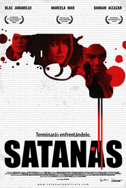 Satanas is similar to Guilty Hearts.