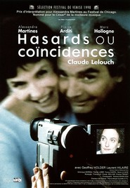Hasards ou coincidences is similar to When You're Strange.