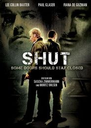 Shut is similar to The Penitent.