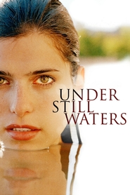 Under Still Waters is similar to Something Evil.