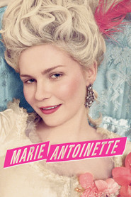 Marie Antoinette is similar to Freaks of Nature.