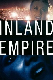 Inland Empire is similar to Miles Ahead.