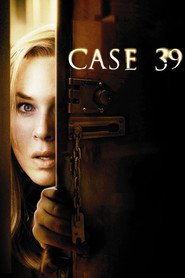 Case 39 is similar to The Old Clerk.